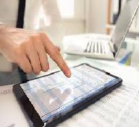 Human Resources Management Reflection Paper