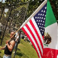 Immigration Policy Effects on Latinos in the United States