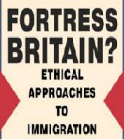 Immigration on Social Cohesion in Present day Britain