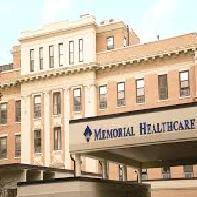 Imperative for Owosso Memorial Healthcare
