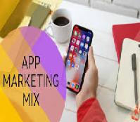 Implementation of Marketing Mix Formulation
