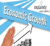 Influence of Macroeconomic Variables in GDP Growth