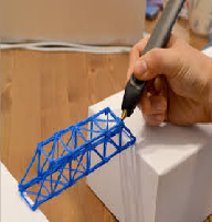 Introduction to Engineering for Bridge Design