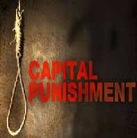 Introduction to Theory and Practice of Capital Punishment