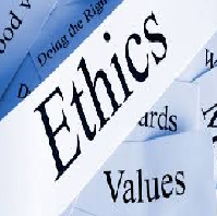 Key Issues affecting Ethics in Business