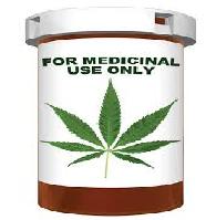 Legalizing Marijuana for Medical and Recreational Use