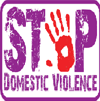 Literature Review on Domestic Violence Case Study