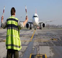 Maintenance of Aviation Safety Action Programs
