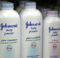 Managed Investment Portfolio Johnson n Johnson