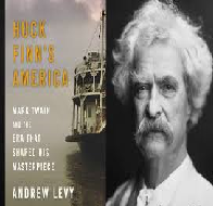 Mark Twain The Golden Age Theoretical Integration