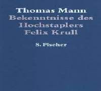 Masculinity in Crisis in the writings of Thomas Mann