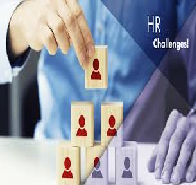 Modern Human Resource Challenges on Supervisors