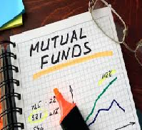 Mutual Funds Final Project Report