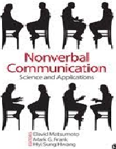Nonverbal communication in Arab versus Western cultures
