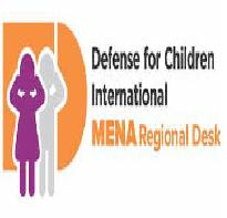 Organizational Service Quality in MENA Region