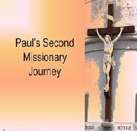 Paul the Second Founder of Christianity