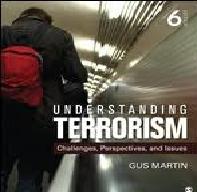 Personal Freedoms and Understanding Terrorism