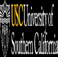 Personal Statement for University of Southern California