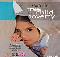 Policy Guide about Poverty in Indonesia