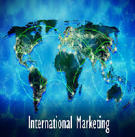 Potential Countries International Marketing