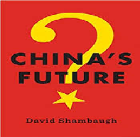 Predict Chinas Future Leadership Role on Global Stage