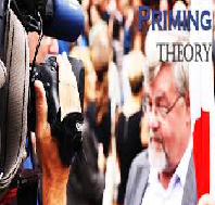 Priming Theory in Mass Communication