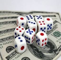 Problems Associated with Gambling and their Solutions