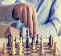 Professional Development for Strategic Managers