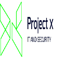 Project X Corporate Security Upgrade