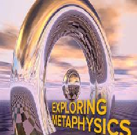 Questions about the Journey of Metaphysics