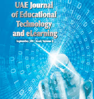 Research Methods in Educational Contexts in the UAE
