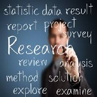 Research and Scientific Statistics and Psychology