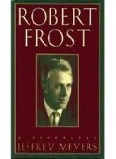 Robert Frosts Didactic American Poetry