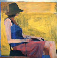Role of Figuration and Abstraction in American Art