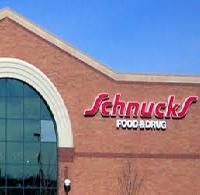 Schnucks Credit Card Breach and Public Relation