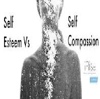 Self Esteem and Self Compassion