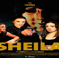 Sheilas Criminal History The Movie Girl Trouble
