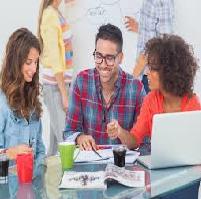 Skill Development in Organizational Behaviour