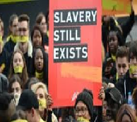 Slavery in the Politics and Culture of the United States