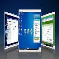 Software Virtualization across the Board