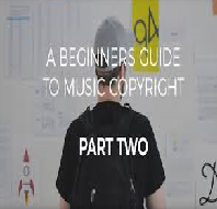 Songs Copyright and Production Companies