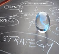 Strategic Management Effect to Business in 2017