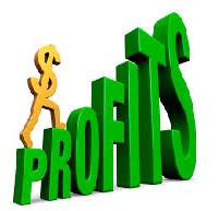 Strategies to Improve Company Profitability
