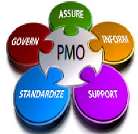 Structure of Leadership Development Portfolio Report