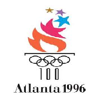 The 1996 Atlanta Olympics Online Discussion