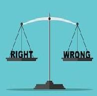 The Ethical Dilemma Case Study Analysis