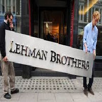 The Fall of Lehman Brothers Ethical or Unethical