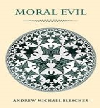 The Introduction of Greater Moral Evil Argument