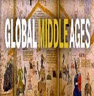 The Major Global Cultures in Middle Ages