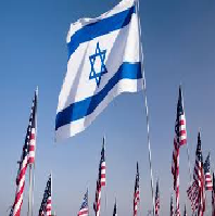 The Nature of Special Relationship in US and Israel